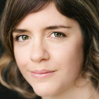 Valérie Faubert