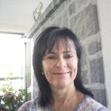 Sylvie Denis