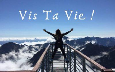 Vis Ta Vie !